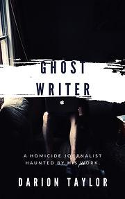 Ghost Writer Cover.jpg
