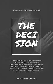 The Decision cover.jpg