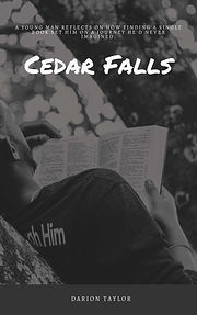 Cedar Falls.jpg