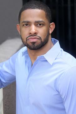 Actor Headshot LA