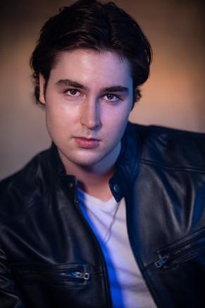 Logan Headshot 2.jpg