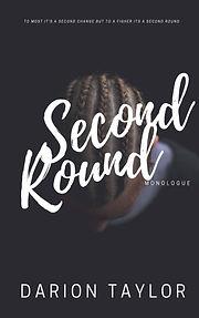Second Round.jpg
