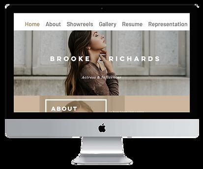 Brooke website.png
