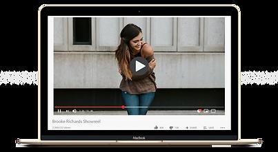 Brooke Richards youtube laptop.png