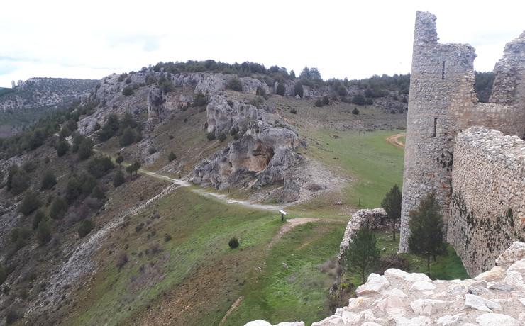 Burgos (Marzo 2020)