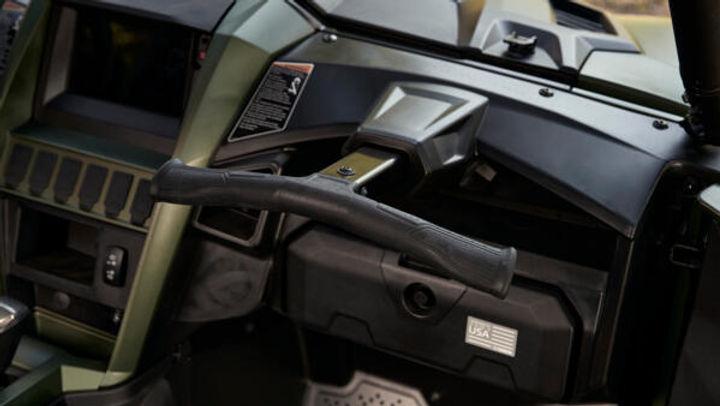 2021-Yamaha-YXE1000EW-21AS-EU-Detail-005