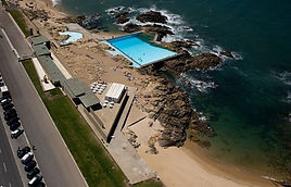 piscina-das-mares-leca.jpg