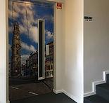elevador-2-piso-min.jpg