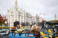 Yellow-Bus-min.jpg