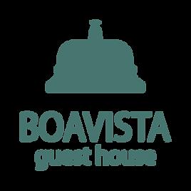 Logotipo da Boavista Guest House