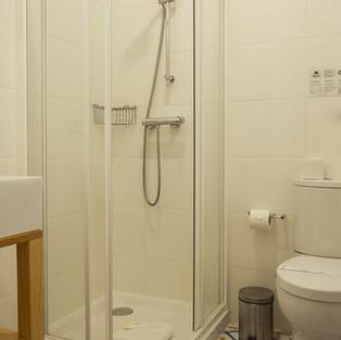 Casa-de-banho Superior