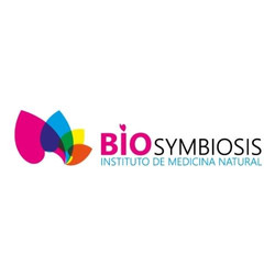 BIOSYMBIOSIS