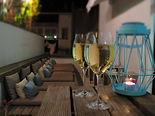 terraço-noite-copos-min.jpg