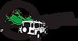 oporto-adventure-tours-logo.png