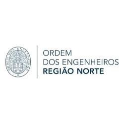 Ordem dos Engenheiros Região Norte