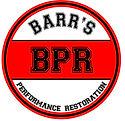 BARRS logo (2).jpg