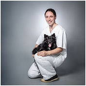 Tierarztpraxis Heideviertel_Aniko Simon.jpg