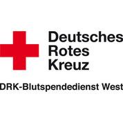 DRK BSD West