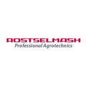 Rostelmash