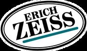 Erich Zeiss