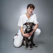 Tierarztpraxis Heideviertel