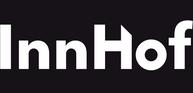 InnHof