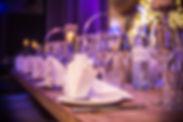 glass-function-hall-purple-ceremony-wedd