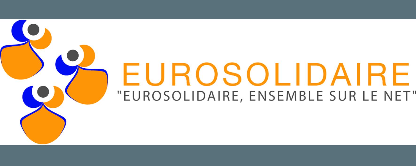 banniere-eurosolidaire-DA.jpg