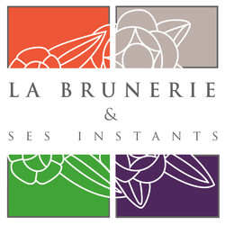 brune-logo.jpg