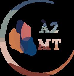 A2MT_LOGO_FORMATION