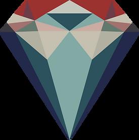Fichier 4klo-site-2021.png