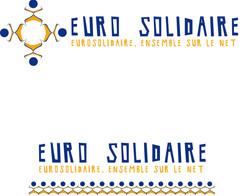 eurosolidaire-pres4-N.jpg