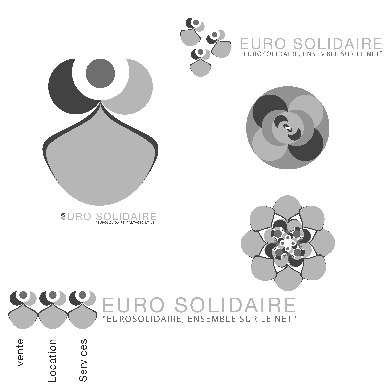 eurosolidaire-pres05-n&b-b.jpg
