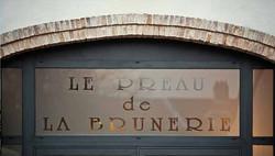 80gallerie-preau-exterieur-5154b093a4.jpg