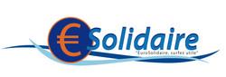 eurosolid-pres01-c.jpg