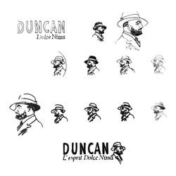 DUNCAN-plancheAlfred-NB.jpg