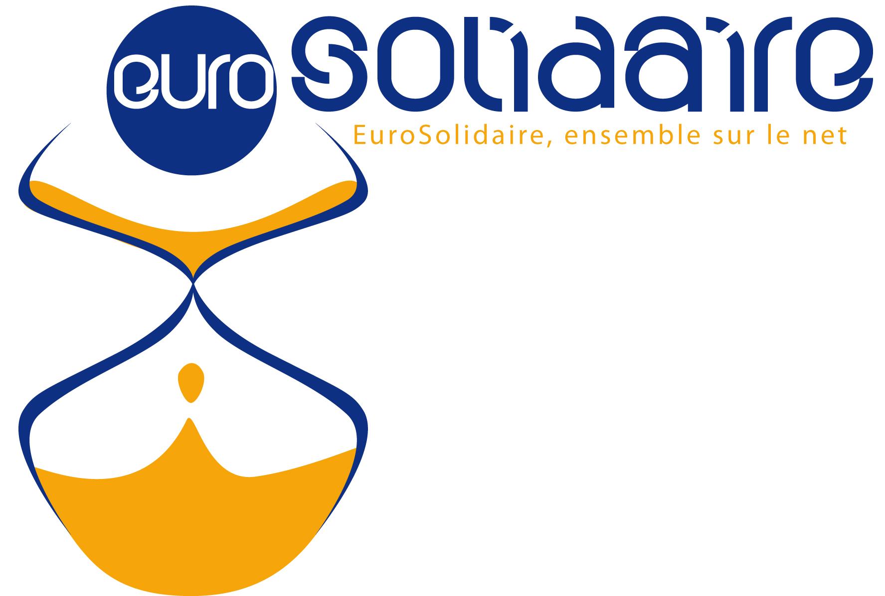 eurosolidaire-pres4-k.jpg