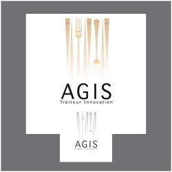 agis-ati-pres04-c.jpg