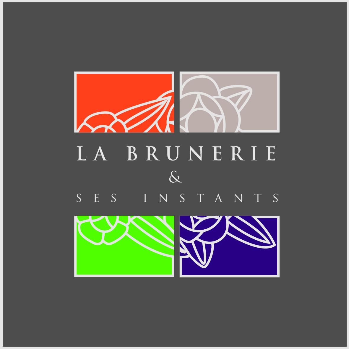 brune-logo-brun.jpg