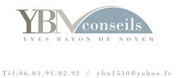 YBN-CONSEILS-recto.jpg