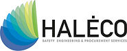 HALECO-CMJN-creacom-typo-vecto.jpg