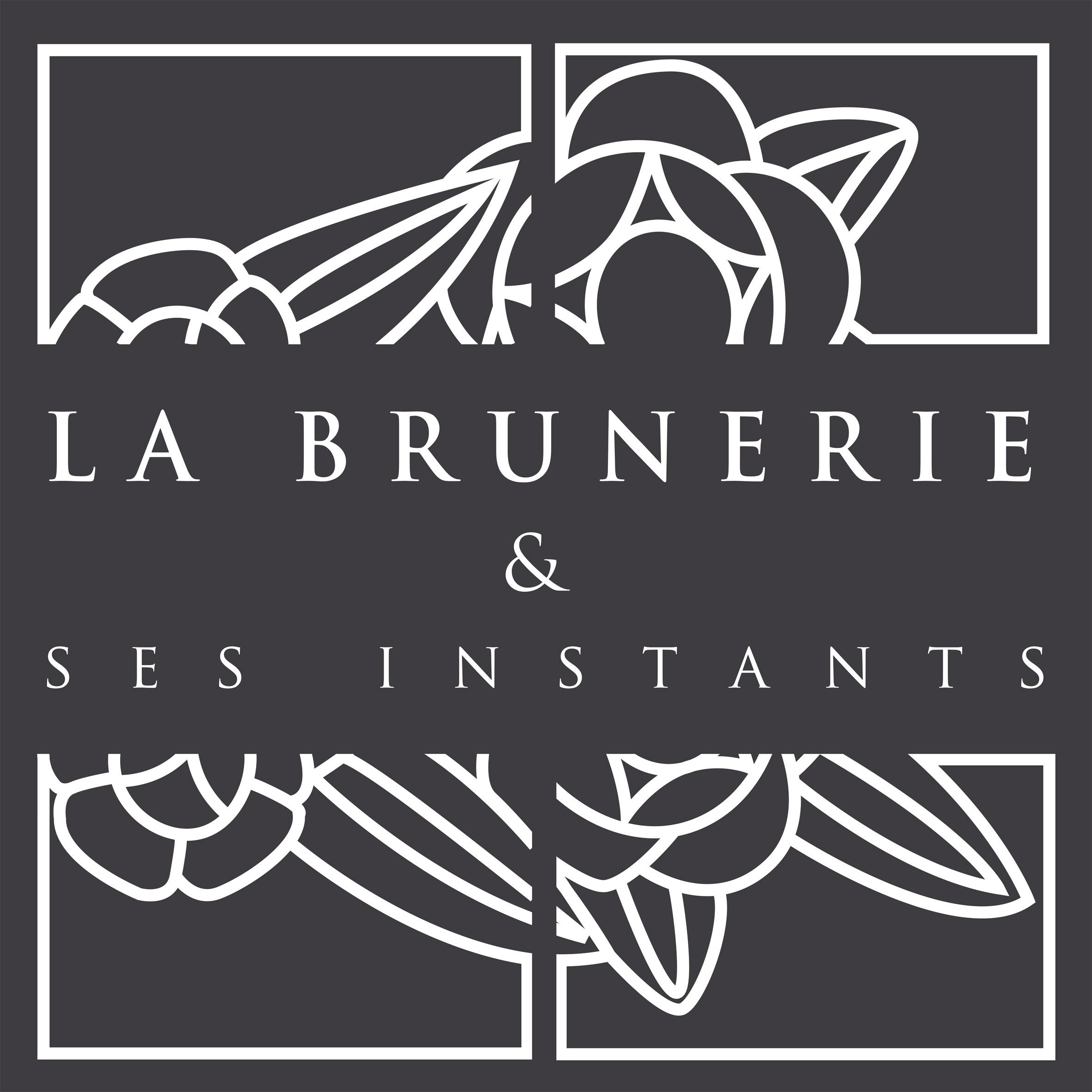 BRUNERIE_MéTAL-blanc.jpg