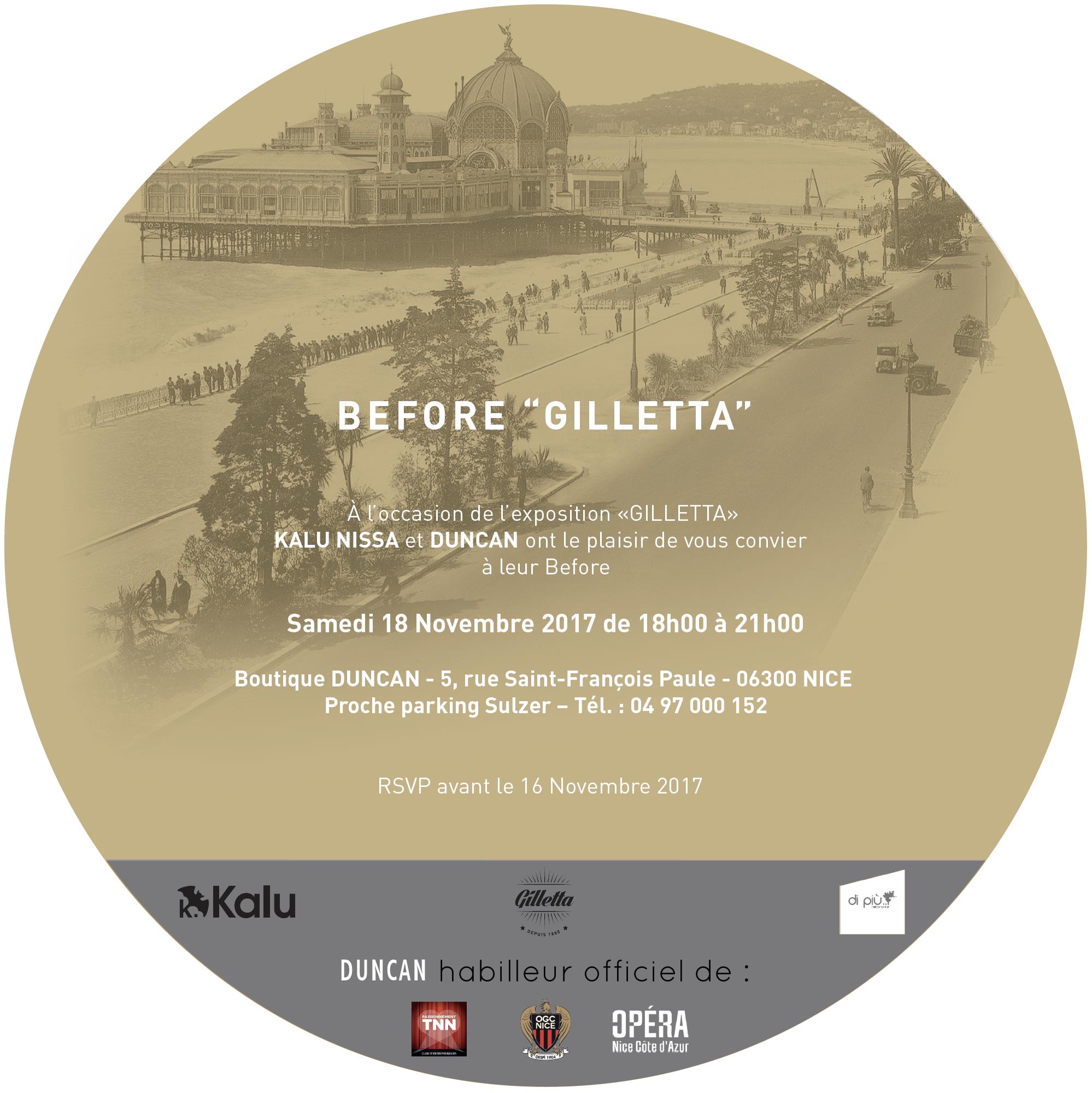 duncan&giletta-02