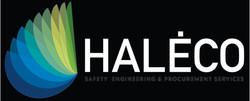 HALECO-CMJN-fond-noir-creacom