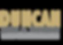 duncan-logoinfos.png