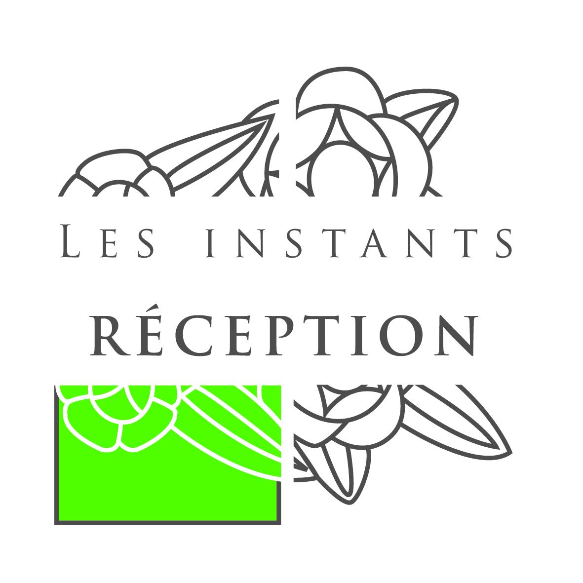 brune-logo-reception.jpg