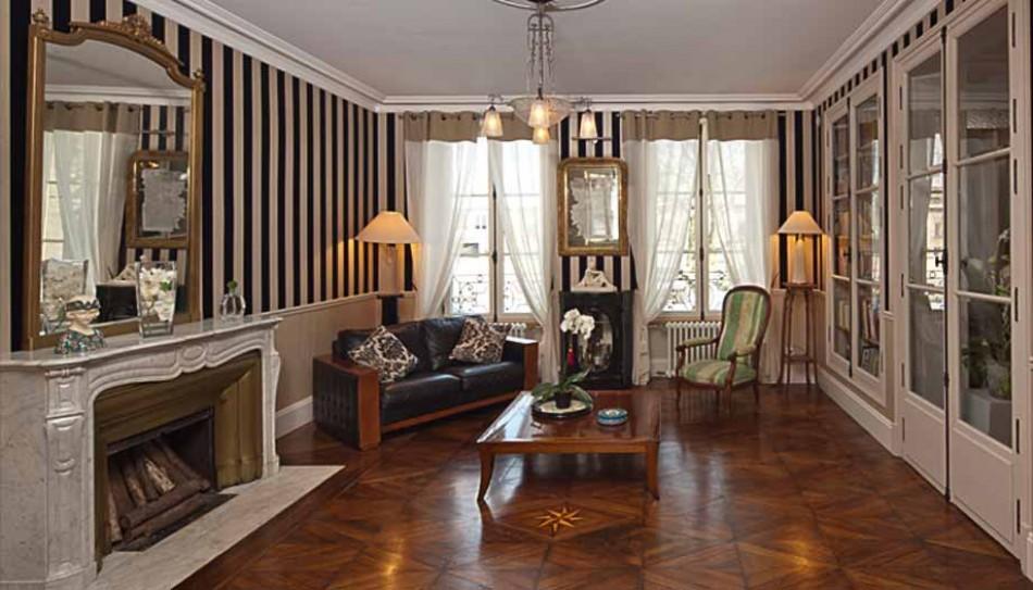40gallerie-salon-d0ef9e786f.jpg