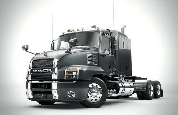 mack-tractor-truck-for-sale-anthem-semi-