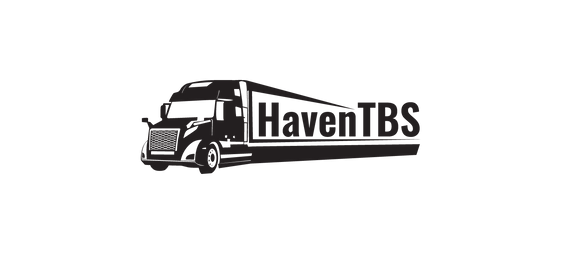 Haven TBS_Final-08-01.png