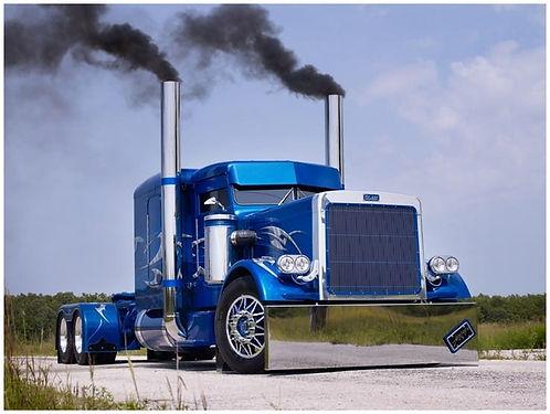 Candy-truck-US.jpg